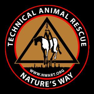 TLAR logo color2