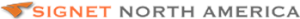 SNA logo small