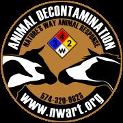 Decon logo Color 2